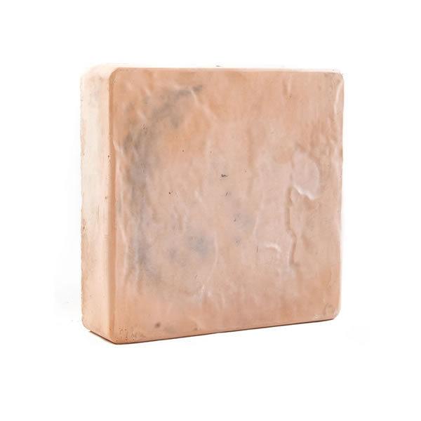 Cement Quarter Paving Block