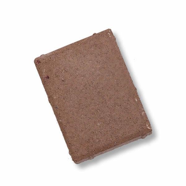 Cottage stone paving brick - Dry cast paver