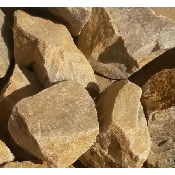 Dump Rock