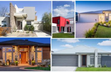 Slate Roof Tile vs Concrete Roof Tile vs Metal Roof Sheeting