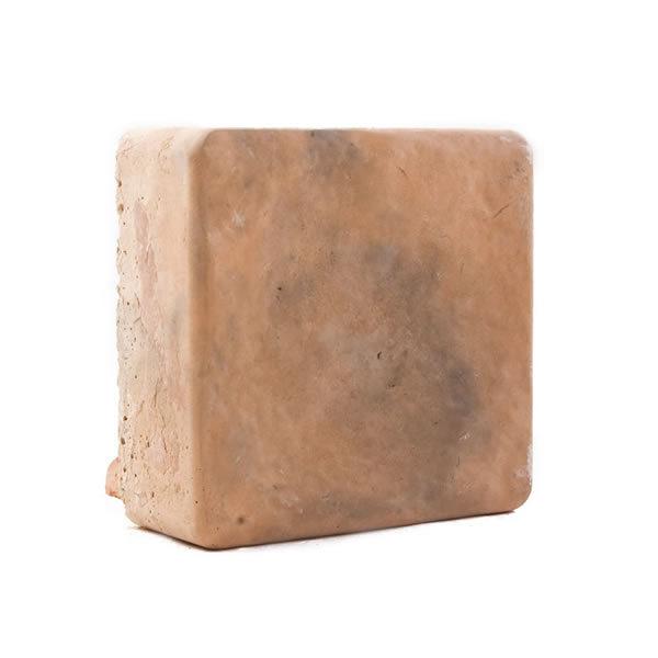 Square Cobble paver block 110 x 110 x 50
