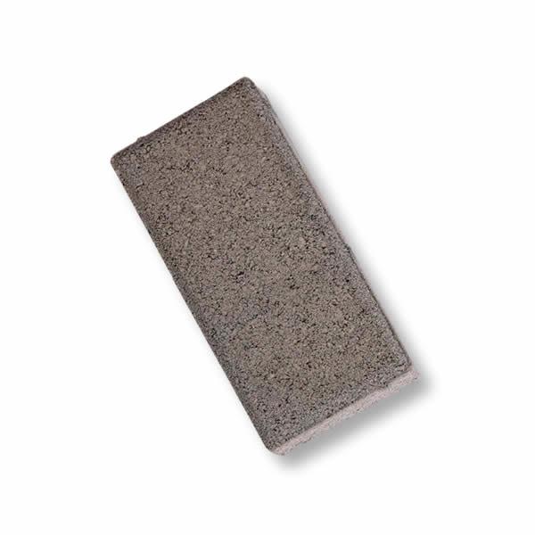 bevel paving paver brick